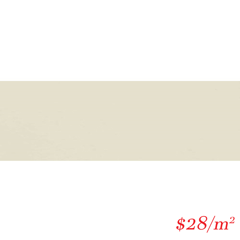 LEO0021 SUBWAY IVORY GLOSS 100X300MM