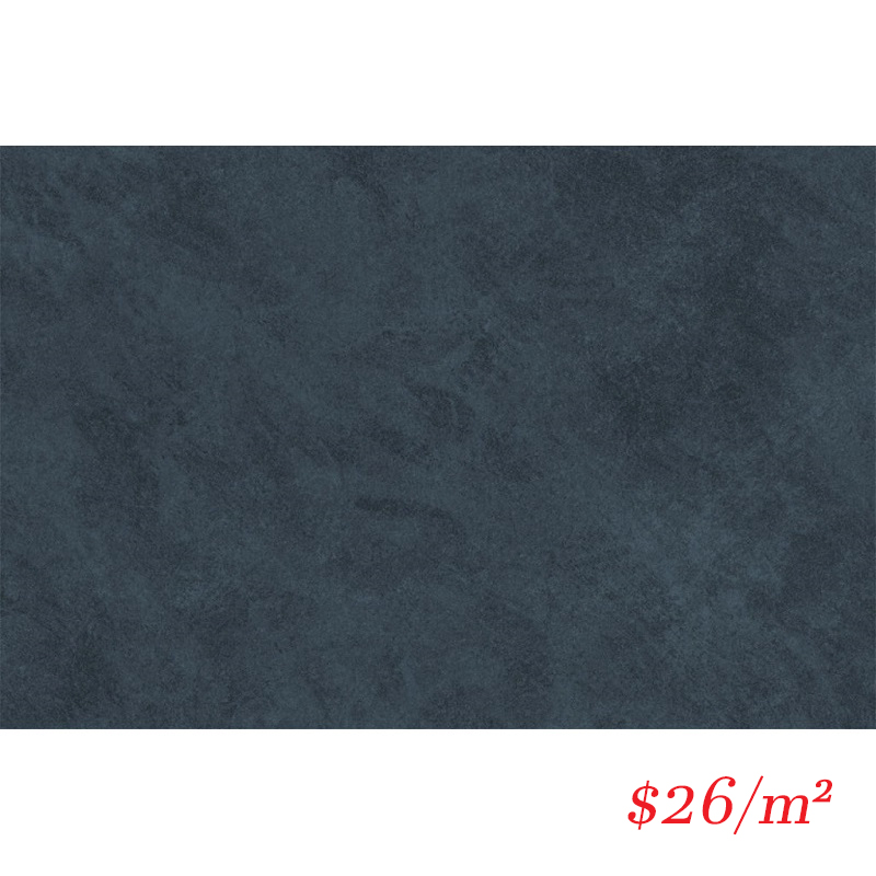 TEMCHA3045G ET_TEMPO CHARCOAL GLOSS 300X450MM