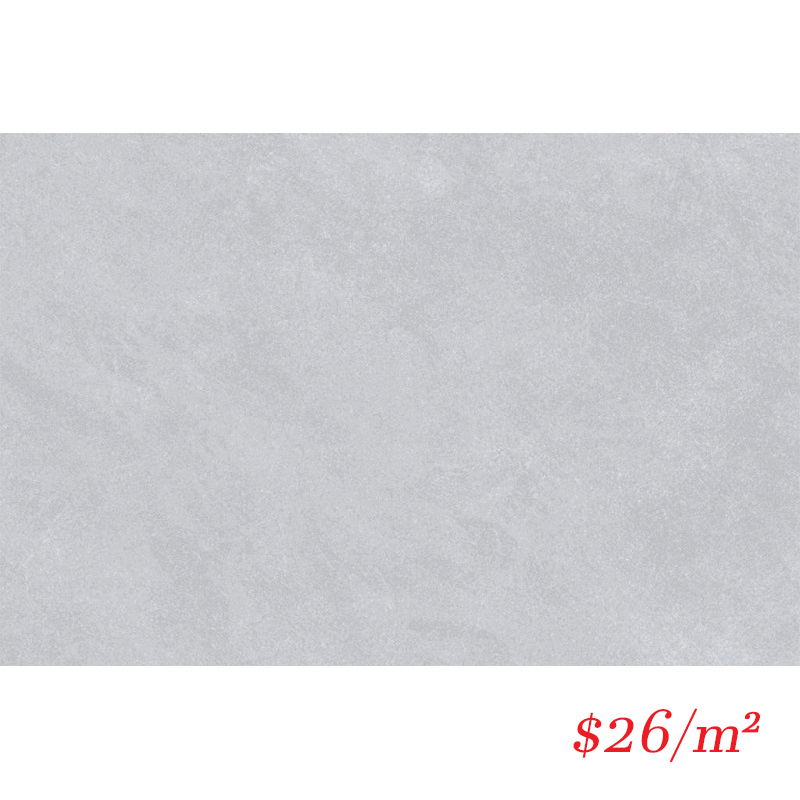 TEMGRE3045G ET_TEMPO GREY GLOSS 300X450MM