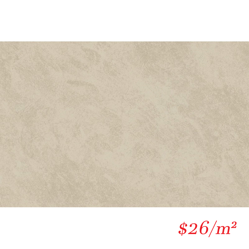 TEMMAL3045G ET_TEMPO MALT GLOSS 300X450MM