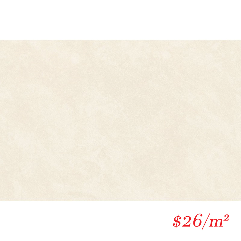 TEMMIL3045G ET_TEMPO MILK GLOSS 300X450MM