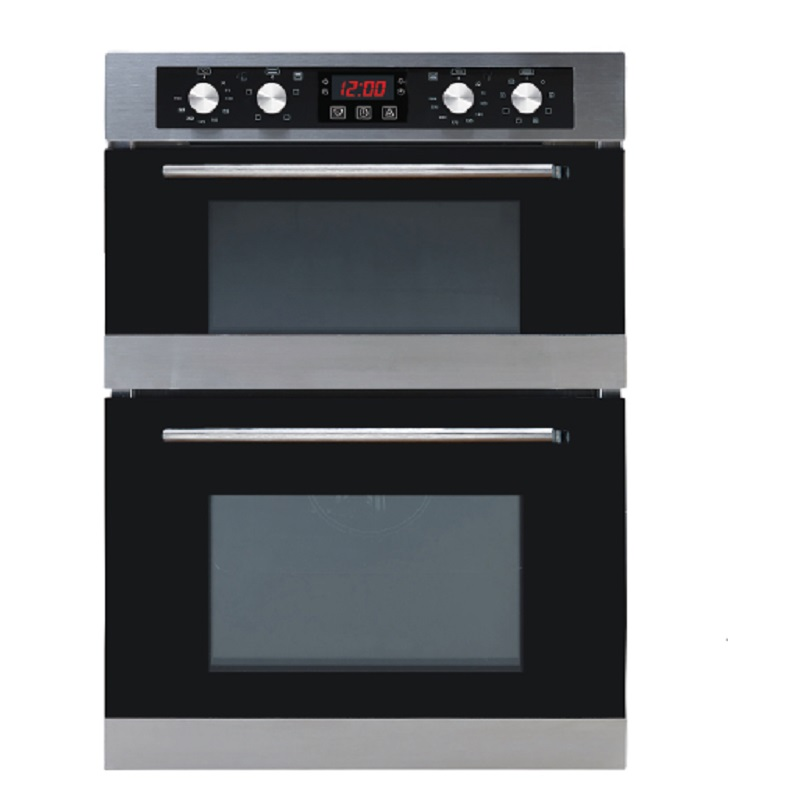 AP-OVDB6140 600mm Built-In Double Electric Oven