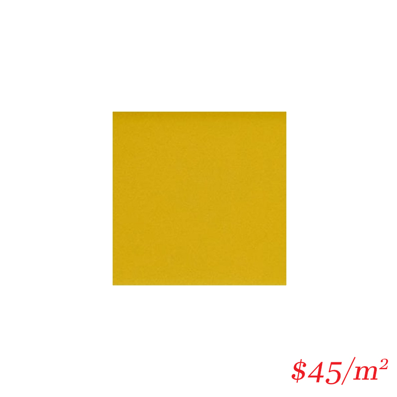 11CL3 YELLOW GLOSS 100*100MM