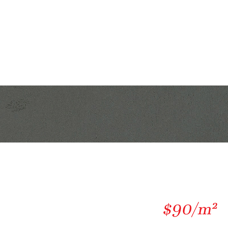 13BLSCHH CR7533219R BLUESTONE CHARCOAL HONED 75X300MM