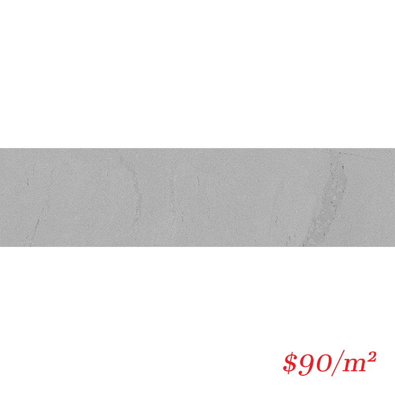 13BLSSVH CR7533217R BLUESTONE SILVER HONED 75X300MM