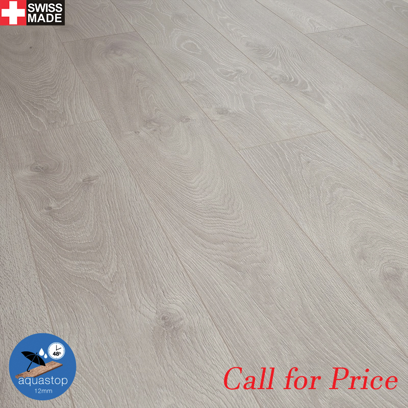 Kronoswiss Aquastop 12mm 48 hours protection AC5 V4 Micro Bevel - Interlaken