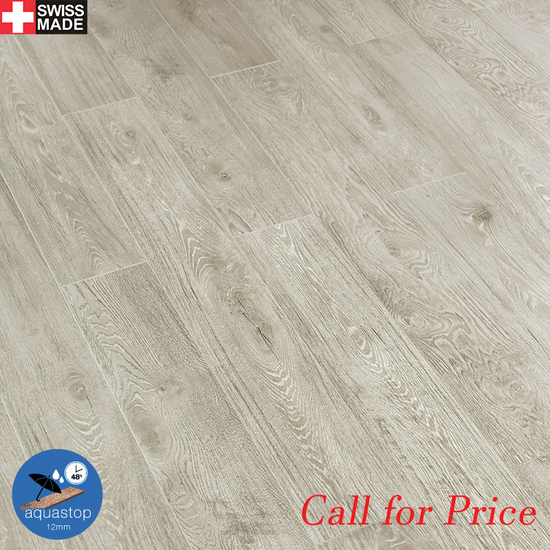Kronoswiss Aquastop 12mm 48 hours protection AC5 V4 Micro Bevel - Sand