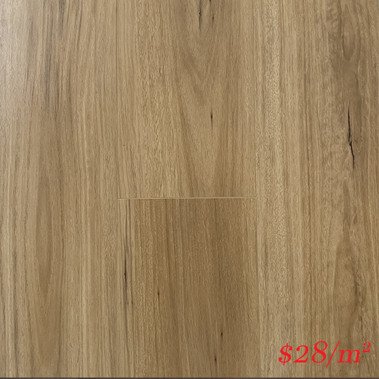 PINACO 12MM AC4 LAMINATE FLOOR - HD702
