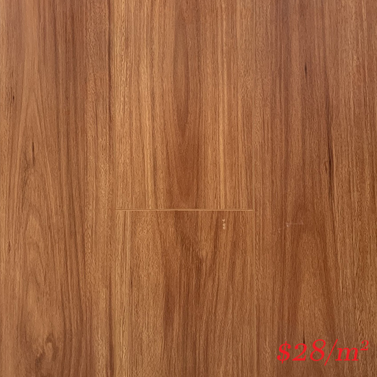 PINACO 12MM AC4 LAMINATE FLOOR - HD703