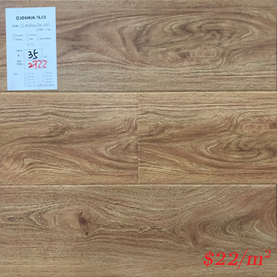 Eco Flooring 12mm Laminate Floor Jt050203 45 01 Victiles