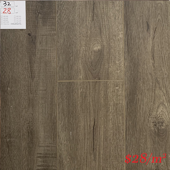 Eco Flooring 12mm Ac4 Laminate Floor Jt050307 40 50 Victiles
