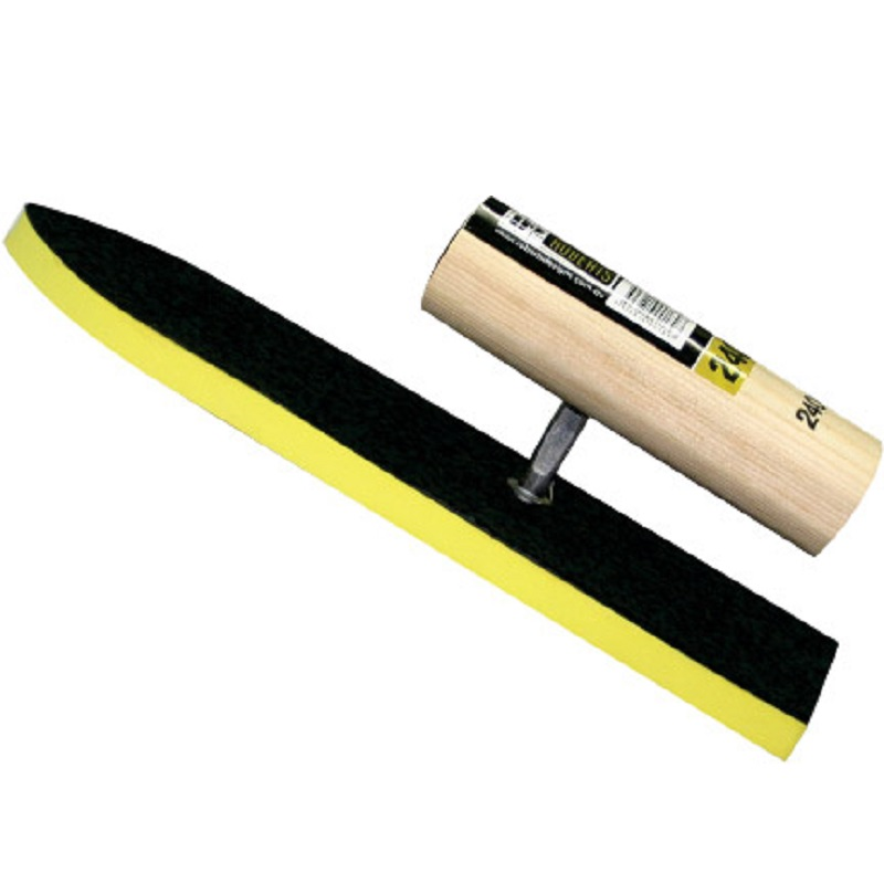 RDXT304 Tradesman Pointed Grout Float