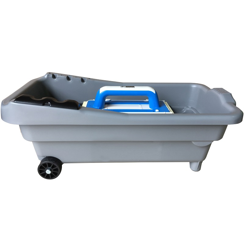 RDXT630 SIRI Eco Roller Wash Up Bucket