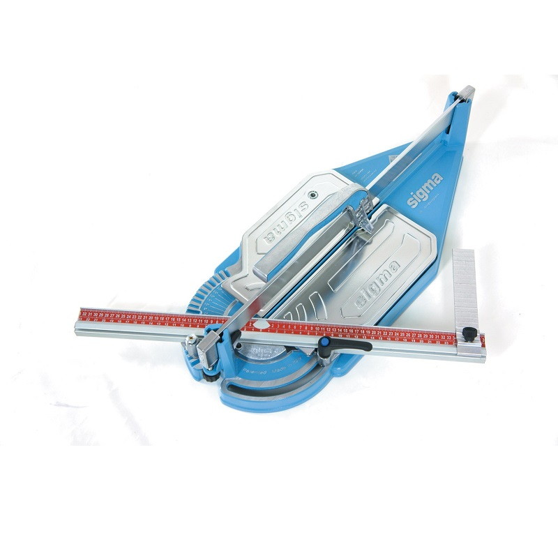 ART3L SIGMA 550MM TILE CUTTER