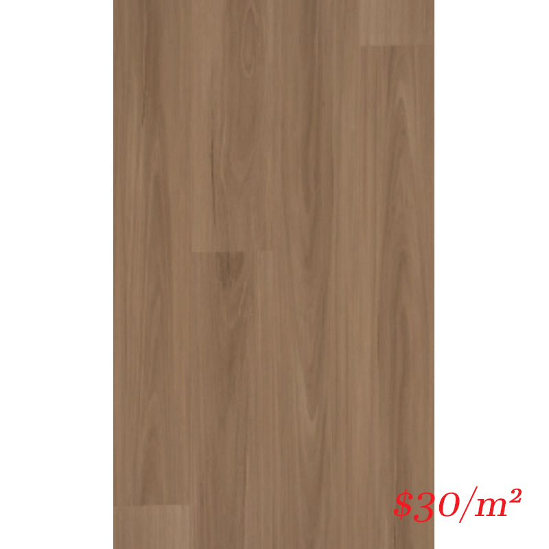 Engineered SPC 5MM Vinyl Floor - 803