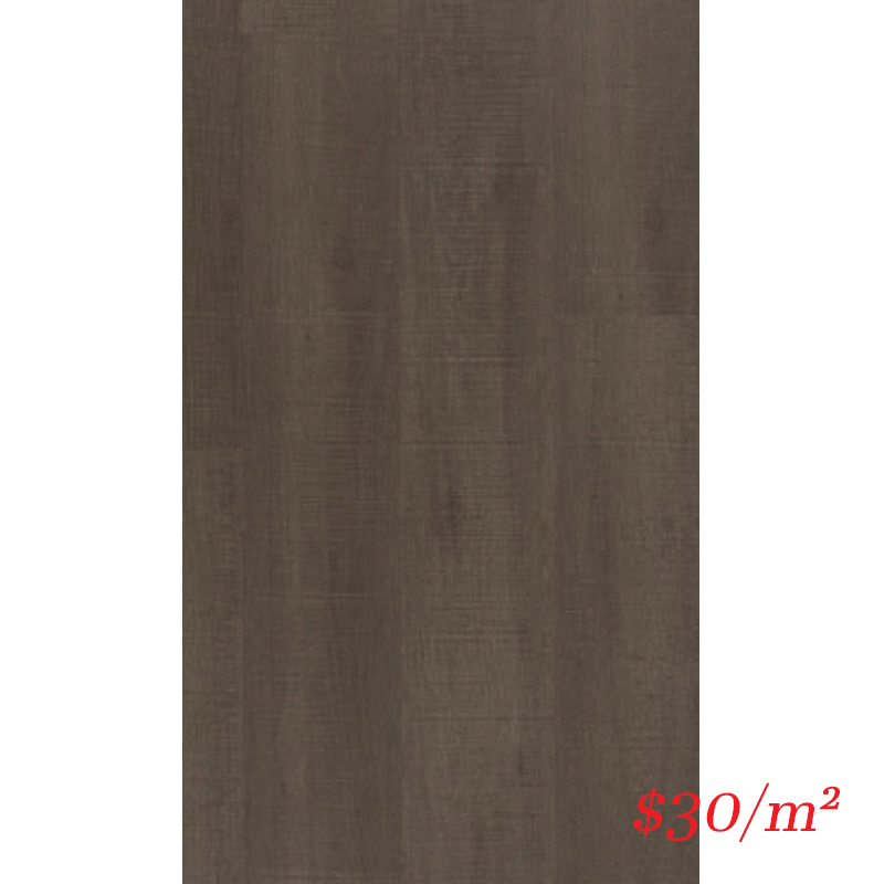 Engineered SPC 5MM Vinyl Floor - 808