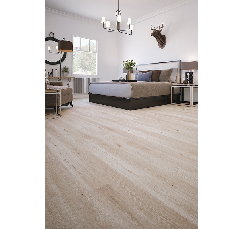 Ecoflooring Ac5 12mm Commercial Grade, What Is Commercial Grade Laminate Flooring