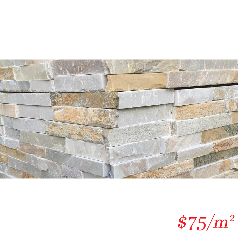 Stackstone - Fawney Meadow Corner 500×150×10-25mm