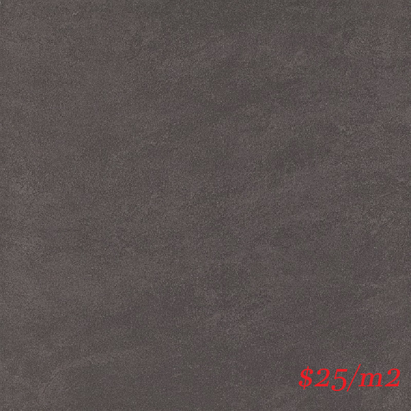 T/NEANM40 GUOCERA NEWCASTLE ANTHRACITE MATT 400*400