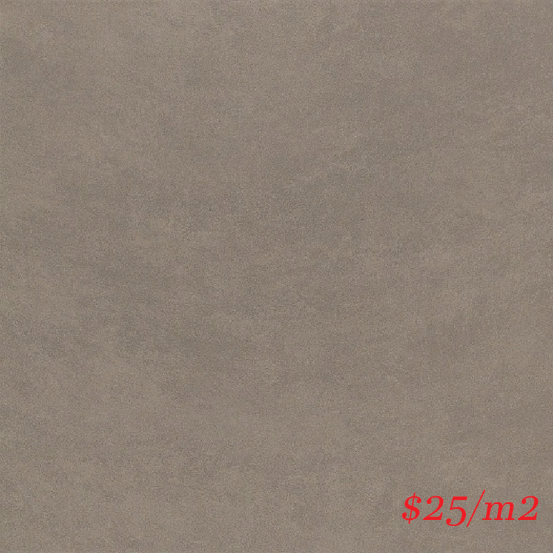 T/NETAG40 GUOCERA NEWCASTLE TAUPE GLOSS 400*400