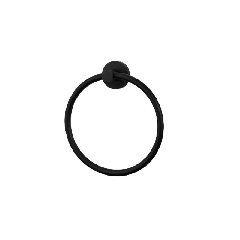 BP69033 CURO Towel Ring