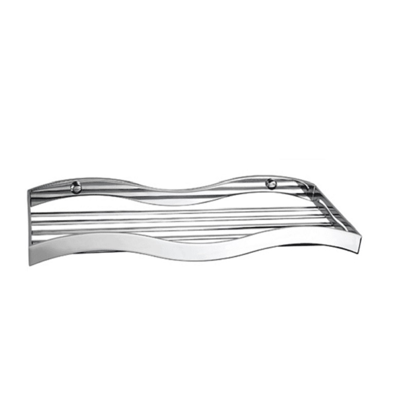 TP1811 LEENA Chrome Shelf