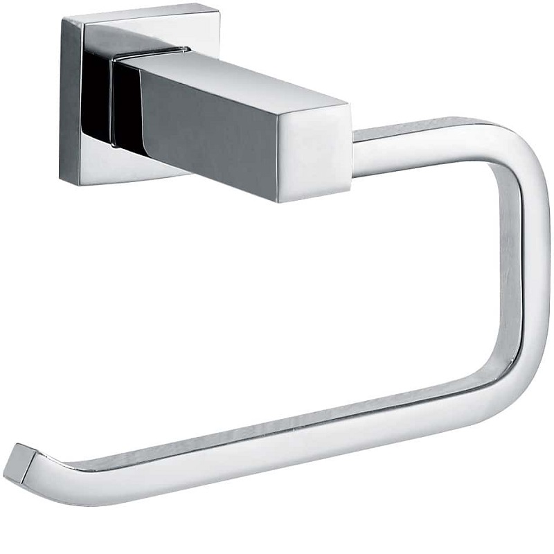 TP24035A QUBI Toilet Roll HOLDER