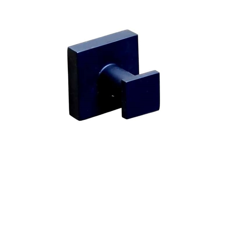 TP24038K CURO Single Robe HOOK