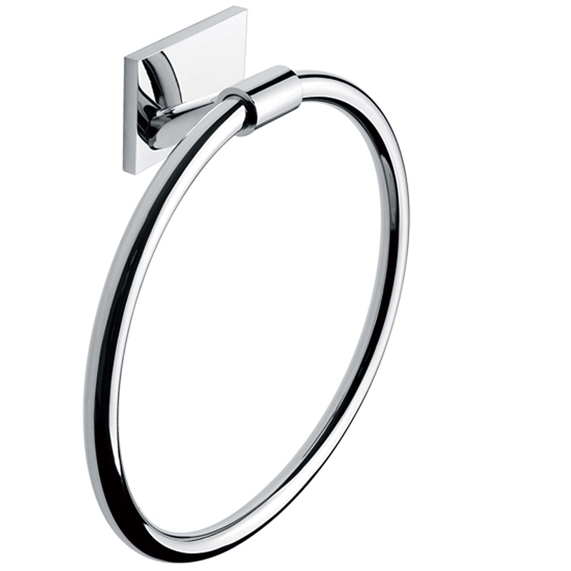 TP48033 LEENA Hand towel ring