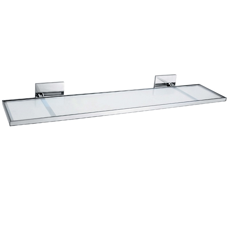 TP48037 LEENA Glass Shelf