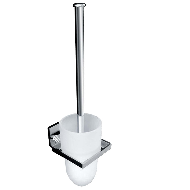 TP48039 LEENA Wall Mount Toilet Brush