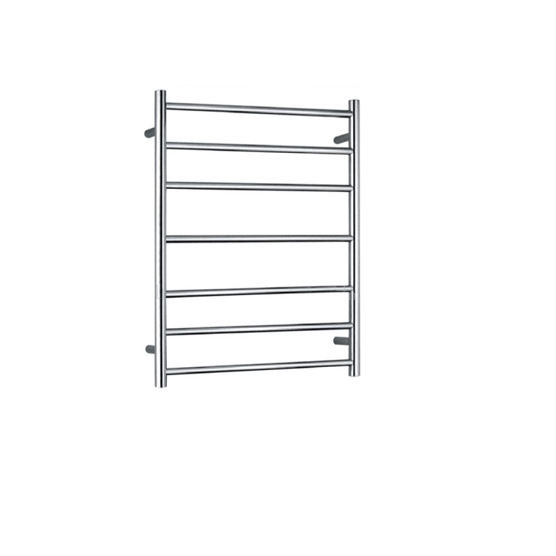 TP8060X JESS Stainless Steel Non-Heated Round Towel Ladder