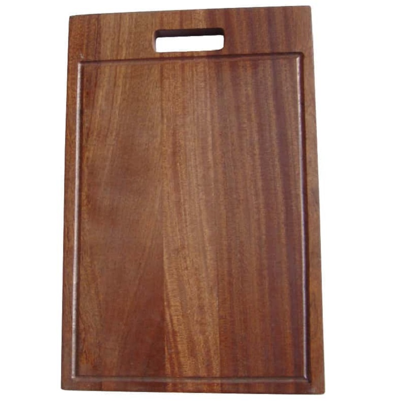 SS CHOP/B IMPACT Chopping Board