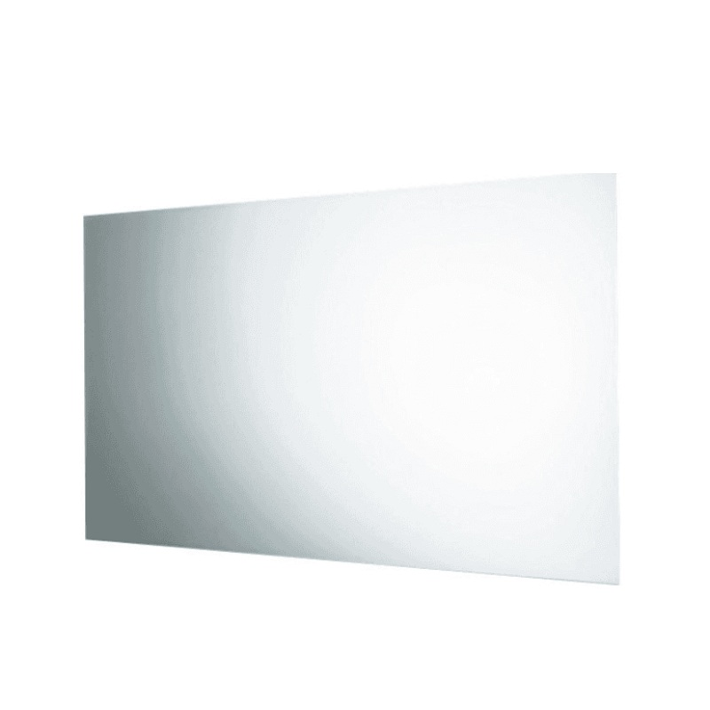 MIRO 098P - 900mm*800mm*5mm Mirror Pencil Edge