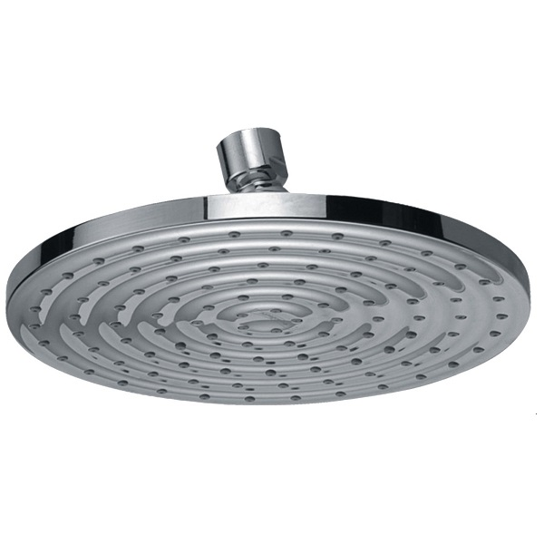 SH F0801 DOCCIA MONDO Shower Head (200mm)
