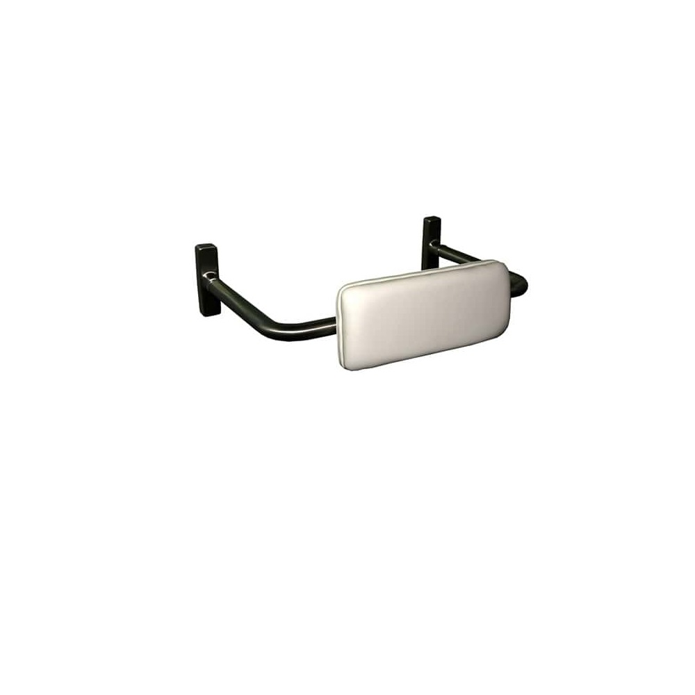 TP GRAB6016 MOBI Disabled Back Rest with Cushion