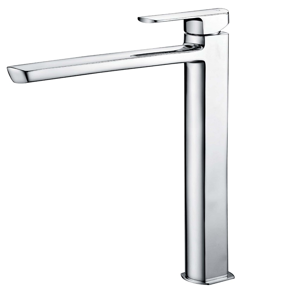 WT 2106H BRAVO Tower Basin Mixer