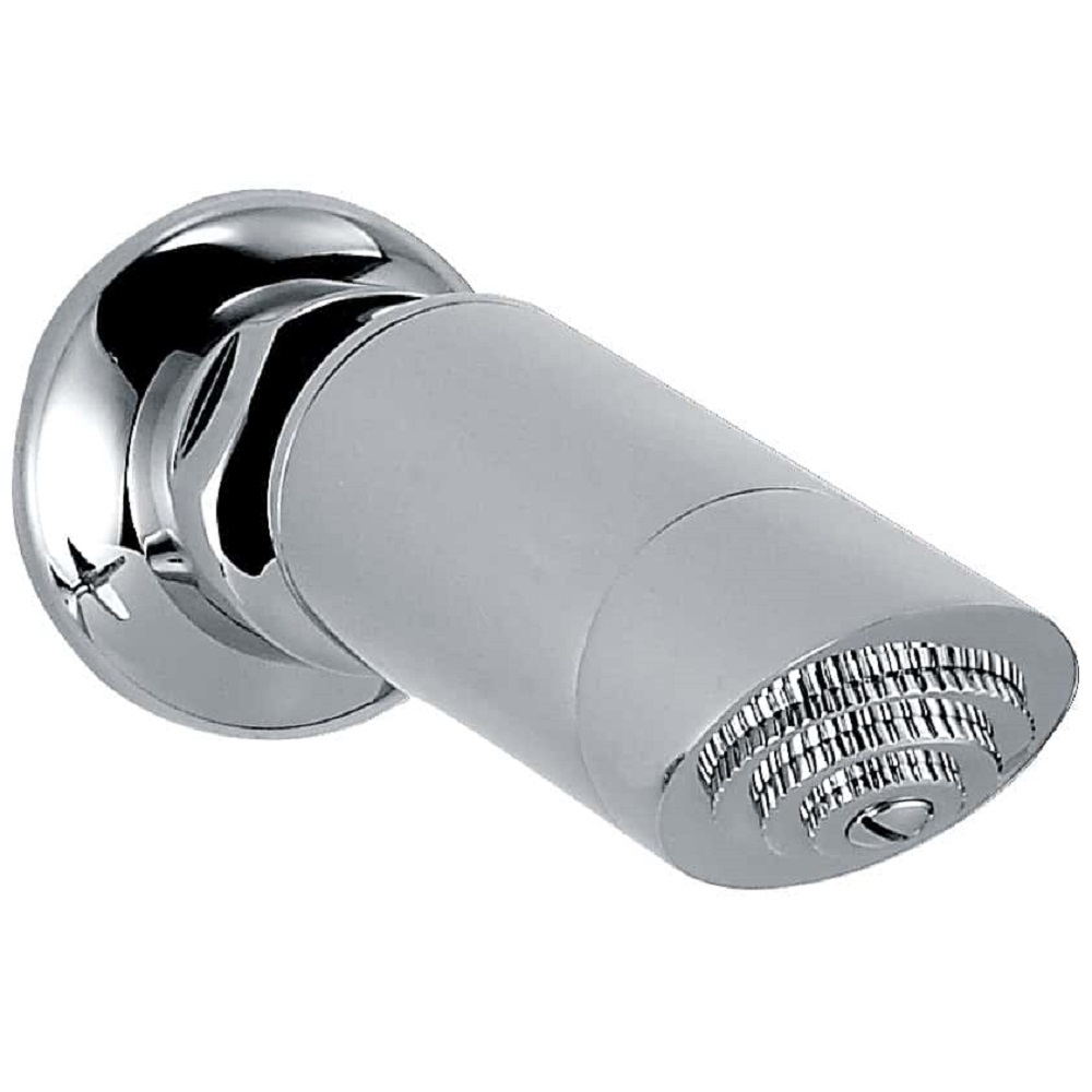 WT 380 SEASTAR Swivel Shower Head Only
