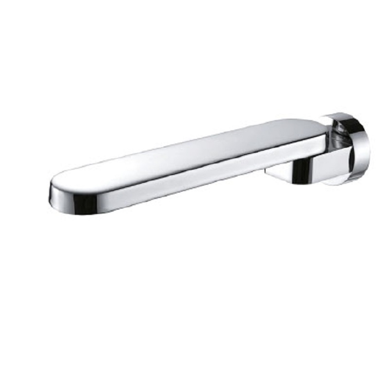 WT 526 LEENA Swivel Bath Spout